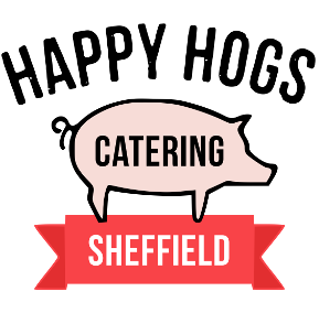Happy Hogs Caterers Sheffield | Home